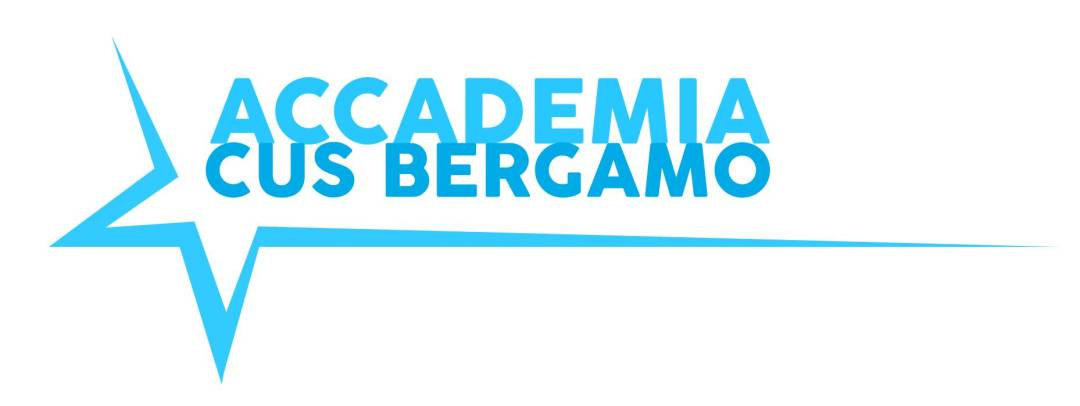 Accademia CUS Bergamo LOGO NUOVO jpeg